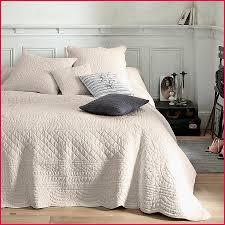 jete canapé jete de canape unique couvre lit grande taille charmant jeté de