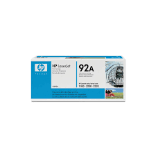 Staples Hp Printer Ink Coupons : Mlb Tv Coupons 2018 Universal Conspiracy Evolved By Nandi 25 Off Staples Copy Print Coupons Promo Codes January Best Canvas Company 2019 100 Secret Shopper 500 Business Cards For Only 999 At Great Cculaire Actuel Septembre 01 Octobre How To Apply Canada Coupon Code Roma Ristorante Mill Richmondroma And Sculpteo Partner On 3d Services 5 Off Printable Coupon Exp 730 Alcom
