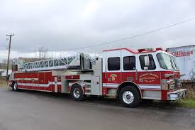 Pin By Bob Riegel On Big Red Trucks   Pinterest   Fire Trucks, Fire ... Photo Matthew Sosnowskichicago Illinois Truck Ladder 24 2014 Extension Ladder On A Fire Truck Stock Picture And Royalty Eone Aerial Ladders Elmhurst Department Welcomes New Ladder Truck Chicago Tribune Friction Power 17 Firefighter Rescue Engine Toy Wings Receives Multipurpose 167th Airlift Free Images Transport Toy Fire Emergency Service Amazoncom Kidsthrill Bump Go Electric Acushnet To Purchase Firstever For Engines And Trucks Amherst Ma Official Collection 3 Mercedesbenz Lf 3500 Refighting With Metz Dl Photos Student Asks Girl Prom Sign Atop A