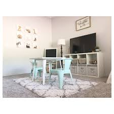 Fixer Upper Playroom.. Target Kids Table And Chairs Ikea Kallax Sony ... Wning Kids Table And Chairs Target Toddler Furn Room Folding For Atlantic Ding Save 40 On Couches Chairs And Coffee Tables At More Black Wood White Wicker Set Counter Covers Lowes Patio Chair Charming Bar Tables Height Iron Colors Tufted Multiple Espresso Beautiful Weston Glass With 4 Ivory Elsa Light Piece Groveland Larger Stool Sale Home Deals April 2019 Apartment