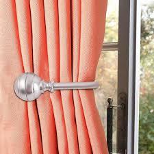 metall raffhalter raffhalter für vorhänge gold vorhang