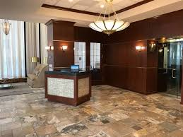 100 Coronet Apartments Milwaukee WI 53202 Homes For Rent Homescom