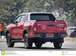 Private Pickup Truck Car New Toyota Hilux Revo Rocco Editorial ... 2018 New Toyota Tundra Sr5 Crewmax 55 Bed 57l Ffv At Fayetteville 46l Kearny Mesa Of Plano Scion Dealership In Tx 75093 Could We See A N Charlotte Tacoma Hybrid Soon Wsoctv Trd Sport Double Cab 5 V6 4x4 Automatic All Pro 2019 Youtube Malvern Pa Inventory Photos Videos Features Specials Colorado Springs Co 80923 Tacoma Sport San Antonio Trucks Best Image Truck Kusaboshicom