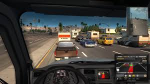 American Truck Simulator Review - More Of The Same Great Game Us Trailer Pack V12 16 130 Mod For American Truck Simulator Coast To Map V Info Scs Software Proudly Reveal One Of Has A Demo Now Gamewatcher Website Ats Mods Rain Effect V174 Trucks And Cars Download Buy Pc Online At Low Prices In India Review More The Same Great Game Hill V102 Modailt Farming Simulatoreuro Starter California Amazoncouk