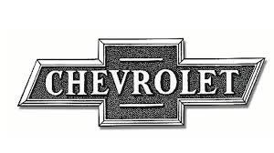 Chevy Symbol Wallpapers (54+ Images) Ctennial Edition 100 Years Of Chevy Trucks Chevrolet Truck Emblem Wallpapers Wallpaper Cave Logo Png Transparent Svg Vector Freebie Supply Vintage Blue Chevy Truck Stock Vector Illustration Usa1 Industries Parts Posts Facebook Floor Mats For Silverado Rubber Carpet Window Decals Lovely Z71 44 2 Color Old 1971 Cheyenne Pickup Amazoncom Complete Texas Badge Kit In Chrome Modification Request The 1947 Present Gmc Vuscapes 763szd Chevy Black Bkg Rear