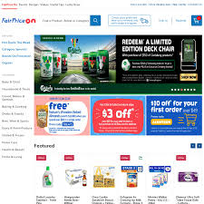 $10 Off ($49 Minimum Spend) For New Customers At FairPrice ... Revolution Coupon Code Finish Line Phone Orders City Heights Store Coupon Goodwill Industries Of San Diego Farfetch Coupons Promo Codes October 2019 30 Off College Book Rental 2018 Barnes And Noble Intertional Asos Discount 25 Off Zipcar Deals Groupon For 6pm Late Night Restaurants Near Me Everything You Need To Know About Online Scrubs Beyond Todays Discounts Cabelas Frankenmuth Redbus Offers Rs300 10 Cashback