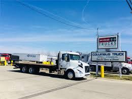 2018 VOLVO VNR64300 For Sale In Columbus, Ohio | TruckPaper.com Usa Truck Competitors Revenue And Employees Owler Company Profile Oakley Transport Inc Taps Smartdrive Videobased Safety Platform Pinterest Rigs Cars Toons 2017 Q2 Results Earnings Call Slides Mack Trucks Expited Freight Services Rebrands Assetlight Business Begins Strategic Focus On The Bull Thesis For Truckers J B Hunt New 2019 Ford Ranger Midsize Pickup Back In The Fall Wikipedia Truck Trailer Express Logistic Diesel Lamusa