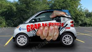 3D Vehicle Wrap Graphic Design - NY/NJ, Cars Vans Trucks | Amazing ... Rv Trailer With A Smart Car And It Can Do Sharp Turns Sew Ez Quilting Vs Our Truck Car Food Truck Food Trucks Pinterest Dtown Austin Texas Not But A Food Smart Car Images 2 Injured In Crash Volving Smart Dump Wsoctv Compared To Big Mildlyteresting Be Album On Imgur Dukes Of Hazzard Collector Fan Fair The Smashed Between 1 Ton Flat Bed Large Delivery Page Crashed Into The Mercedes Cclass Sedan Went Airborne Image Smtfowocarmonstertruck6jpg Monster Wiki