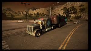 Basic Tips - Twisted Metal Wiki Guide - IGN Semi Truck Driving Games Xbox 360 Towing Gta Wiki Fandom Powered By Wikia American Truck Simulator Screenshots American Simulator Mod 21 New Graphics Model Best Vector Design Ideas Forza Horizon One 2 Burnout 3 Takedown For Playstation 2004 Mobygames Cheats 4 Episodes From Liberty City Racing Windows 10 Pc And Mobile Central Thor Trucks Etone Electric News Details Specs 5 Racing Games That Nailed Realistic Driving Physics Maximum Games Walmartcom