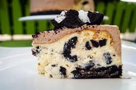 oreo cheesecake tasty sue