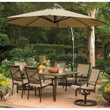 Garden Treasures Patio Umbrella Cover by Outdoor Patio Umbrella Pulley Parts Flat Patio Umbrella Base