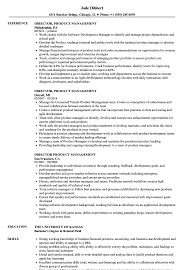 Director, Product Management Resume Samples   Velvet Jobs Product Manager Resume Samples Template And Job Description What Are Some Best Practices For Writing A Resume The 15 Reasons Tourists Realty Executives Mi Invoice 7 Musthaves Every Examples By Real People Telekom Junior Product Sample Complete Guide 20 Top Jr Junior Senior Templates Visualcv Associate Velvet Jobs Monstercom