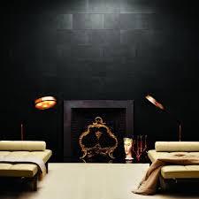 STUDIO ART LEATHER TILE AR Residence In 2019 Interior Design