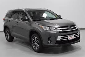 New 2018 Toyota HIGHLANDER XLE For Sale Amarillo TX | 20120 Cross Pointe Auto Amarillo Tx New Used Cars Trucks Sales Service Gene Messer Ford Car And Truck Dealership Stop Bonanza February 1st 2018 Youtube 2017 F150 806 Food Roundup Country With Integrity Canyon Borger 4900 Fuel At The Flying J Texas Toyota Highlander Xle For Sale 120 Free Camping Travel Center Okienomads Gas Station Latest Victim Of Shunned Serviceman Online Rage The Big Texan Steak Ranch Directory Trucking 411