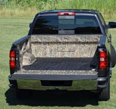 Truck Bed Mats For Chevy Silverado Inspirational Customize Your ... Westin Bed Mats Fast Free Shipping Partcatalogcom Truck Automotive Bedrug Mat Pickup Titan Rubber Nissan Forum Dee Zee Heavyweight 180539 Accsories At 12631 Husky Liners Ultragrip Dropin Vs Sprayin Diesel Power Magazine 48 Floor Impressionnant Luxury Max Tailgate M0100c Logic Undliner Liner For Drop In Bedliners Weathertech Canada Styleside 65 The Official Site Ford Access