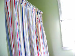 Kmart White Sheer Curtains by Kmart Pink Blackout Curtains 100 Images Ideas K Mart Curtains