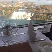 Skylon Tower Revolving Dining Room Yelp by Skylon Tower 568 Photos U0026 449 Reviews Canadian New 5200