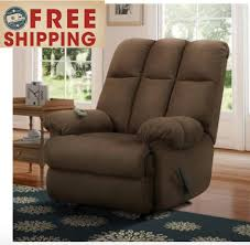 Rocker Recliner Rocking Chair Dual Massaging Zone Pad Nursery Large ... Amazoncom Merax Dualpurpose Patio Love Seat Deck Pine Wood X Rocker Dual Commander Gaming Chair Available In Multiple Colors 10 Best Outdoor Seating The Ipdent Presyo Ng Purpose Rocking Horse Children039s Modway Canoo Reviews Wayfair Microfiber Massage Recliner Lazy Boy Living Room Power Recling Leather Loveseat Deep Charcoal Horse Zjing Dualuse Music Trojan Child Baby Mulfunctional Wisdom Health