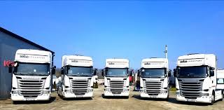 SEBATRANSPORT #SCANIA #TRUCKS #FLEET   Trucks Fleet   Pinterest Walmart Truckers Land 55 Million Settlement For Nondriving Time Pay Inventory Search All Trucks And Trailers For Sale Truck Driver Detention Pay Dat Relaxes Deadlines Some Deliveries Amid Crunch Ritchie Bros On Cargo Van Classic Trucks Semi Beyond The Economy Green America Remote Control Best Resource Advanced Vehicle Experience Concept Youtube Toy Walmart Plans To Order Tesla Motor Trend Companies That Have Ordered Teslas Business Insider Bring It Home Usa In Original Box 5x21x7h Wal