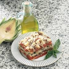 la cuisine des italiens les bases de la cuisine italienne cuisine plurielles fr