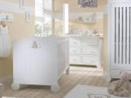 chambre bebe beige deco chambre bebe beige marron par photosdecoration