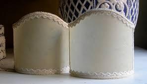 oggetti veneziani