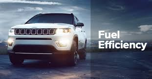 Chrysler, Jeep, Dodge And Ram Cars With Best Gas Mileage | Crystal ... 10 Ways To Improve Your Gas Mileage Silverado Adds Rugged Luxury With New High Country 2014 Pickup Truck Ford Vs Chevy Ram Whos Best Review 2017 Chevrolet Rocket Facts What Truck Gets The Best Gas Mileage Car 2018 Gmc Sierra V6 Delivers 24 Mpg Highway Trucks Fuel Efficienct 2019 Gets 27liter Turbo Fourcylinder Engine First New Of 80s Tough 1980 Click Americana Used Beautiful Dodge 1500 2016 F150 Sport Ecoboost Pickup Review
