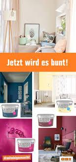 ob wohnzimmer schlafzimmer küche oder bad streiche sie