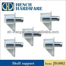 wardrobe shelf bracket wardrobe shelf bracket suppliers and