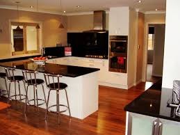Innovative On A Budget Kitchen Ideas Small Noepicco