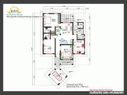 100 500 Sq Foot House Plans Under Uare Feet Unique Ft Plans