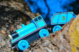 thomas the tank engine character fridays edward a wooden