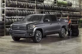 The Lexus Pickup Truck 2016 New Interior At Cars Release Date 2019 ... Awesome In Austin 1976 Toyota Hilux Pickup Barn Finds Pinterest Lexus Make Sense For Us Clublexus Dodge Ram 1500 Maverick D260 Gallery Fuel Offroad Wheels 2017 Truck Ca Price Hyundai Range Trucks Sale Carlsbad Ca 92008 Autotrader 2019 Isf Inspirational Is Review Has The Hybrid E Of Age Could Be Planning A Premium Of Its Own To Rival Preowned Tacoma Express Lexington For Safety Recall Update November 2 2015 Bestride East Haven 2014 Vehicles Dave Mcdermott Chevrolet