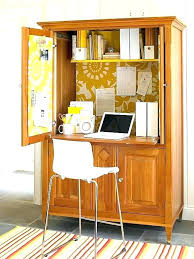 Sewing Cabinet Woodworking Plans by Armoire Craft Armoire Plans Sewing Cabinet Woodworking Google