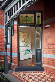 100 Coy Yiontis Architects Local Australian Architecture And Interior Design Nolan House