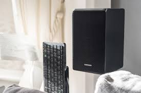 Sonos Ceiling Speakers Amazon by Dolby Atmos At Home Does Bouncing Sound Off A Ceiling Really Work
