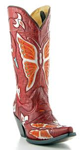 146 Best Boots! Images On Pinterest | Cowboys, Cowboy Boots And ... Ctown Boots Premium Cowboy Cowgirl Scottsdale Arizona The Best Cow 2017 Boot Barn Facebook Dingo 42 Best Stores Get Festival Ready Images On Pinterest 146 Cowboys Boots And Original Muck Company High Performance Outdoor Footwear 25 Western Riding Ideas Rider Mens Shoes Dress For The West Racked Blog Tucson Maverick Tucsonmaverickcom