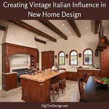 Italian Décor; Influencing Design Throughout History - Dig This Design 2710 Best Vintage Industrial Decor Ding Room Images On Home Decor Vintage Design Home Exterior Architecture New York Green Interior Design Of Creative Duo New Style Tips Fresh On Create A For Your Modern Blogletcom Photo Collection Fniture Office Stunning Pictures Decoration Ideas Chandeliers Awesome Chandelier Height Over Kitchen Island Best 25 Homes Ideas Pinterest Houses About Us Vintage Design 51 Worthy To Convert The Free Images Table Wood House Chair Old Wall
