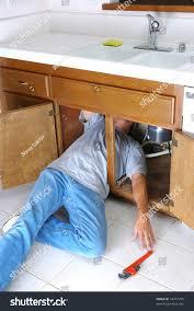 Sink Strainer Nut Wrench by Kitchen Sink Wrench Ameristar Us Ameristar Us