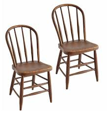 Pair Of Rustic Painted Windsor Dining Chairs | Rejuvenation A Yorkshire Green Painted Windsor Chair Late 18thearly 19th 19th Century Brown Painted Windsor Rocking Chair For Sale At 1stdibs 490040 Sellingantiquescouk Blackpainted Continuousarm Number Maine Rocker Early C Ash And Poplar With Mid Swedish Wakelin Linfield Rocking Chair White Midcentury Ercol Elm Childs Painted In Teal Antique Folk Finish Line 6 Legged A9502c La140258 Spray Find It Make Love