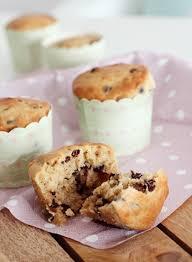 erdnussbutter bananen muffins kathi köstlich rezepte