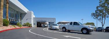 AutoNation Nissan Las Vegas | Nissan Service Center Exmarine Steals Truck During Las Vegas Shooting Days Later Gets For Sale 1991 Toyota 4x4 Diesel Hilux Truck Right Hand Drive Fire And Rescue In Dtown On Fremont 4k Stock 1966 Chevrolet Ck For Sale Near Nevada 89139 Box Trucks 1950 Dodge Rat Rod At Hot City Youtube 1978 C10 Classiccarscom Cc1108161 Ford Is Testing 2019 Ranger Against The Midsize Competion Craigslist Cars F150 Popular 2012 Datsun Pickup 520 Earlier Than 521 510 411 Mini Original Classic Muscle Nv Autonation Nissan Service Center