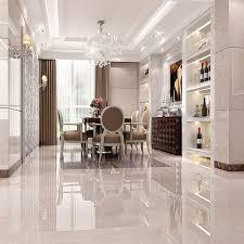 800x800mm foshan ceramic tiles gold all cast glaze ceramic tile