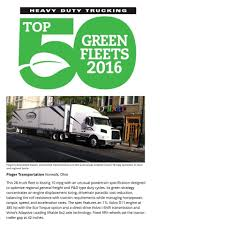Awarded Top 50 Green Fleets For 2016 – Ploger Transportation The Best Business Funding For Trucking Companies First American On The Road I5 Lebec To Los Banos Ca Pt 5 Green Trucking Company Goes Purple With Recycled Water Local Customers Stokes Trucking Drivers Outlook Englishtown Truck Show 2016 Youtube J Greens Most Teresting Flickr Photos Picssr Bring Movie 2014 A Freight Container Back Of Flatbed Tractor Commercial Transportation Nuenergy Sweater Its A Way Of Life Design Sloganitecom