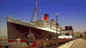 titanic ii 2010 review by that film klown