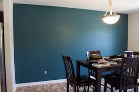 Accent Wall Paint Ideas Fresh