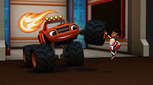 Watch Blaze And The Monster Machines Kids Show - Episode 3 The All ... Monster Truck Racing Games Free Online Play Destruction Appstore For Amazoncom Driver Simulator Car Watch Blaze And The Machines Kids Show Episode 14 Meet Best Ideas On Jam 2013 Trailer New Movies Coming Out To Buy Online Games Hellokidscom Trucker Parking Realistic 3d Racing For Cell Phone Download Free Mobile The List Dinosaur Get Them Started In Gaming Truck Escape Workshop Android Development Hacking Monster Uvanus