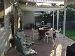 El Patio Night Club Anaheim by Disney Area Private Fenced Pool U0026 Spa Homeaway Garden Grove