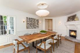 The Modern Dining Room Is Where Universal Ritual Of Breaking Bread Brings Us Together Projects Below Showcase Elegant Configurations And Designs