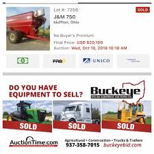Buckeye Online Equipment Auctions,LLC - Home   Facebook Graysonline Australia Online Retail Auctions Food Trucks Up For Auction Current Auctions United Asset Sales 1988 Gmc Dump Truck Government Of Surplus Auctiontimecom 2005 Chevrolet Silverado 3500 Ls Belarus Is Selling Its Ussr Army Trucks And You Can Buy One Earth Best Auction Platform In South Africa By 1 Listings Auctiontime Big Iron Ford L9000 42016 Youtube Pickup Elegant 1964 Dodge D200 S69 Only High Performance Vehicle 2012 1966 F250 Sale Classiccarscom Cc1071369